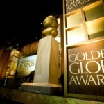 324golden-globes