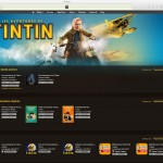 tintin_itunes